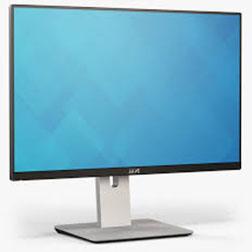 LCD ENVISION H2085WL 19.5'' LED