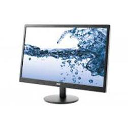 "LCD 20"" AOC M2060"