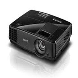 Máy chiếu BenQ MX 507P